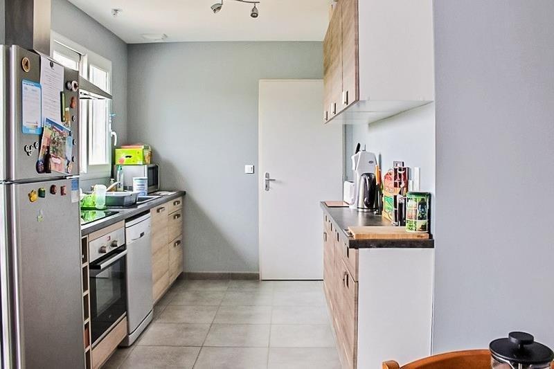Vente maison / villa Idron lee ousse sendets 234500€ - Photo 4