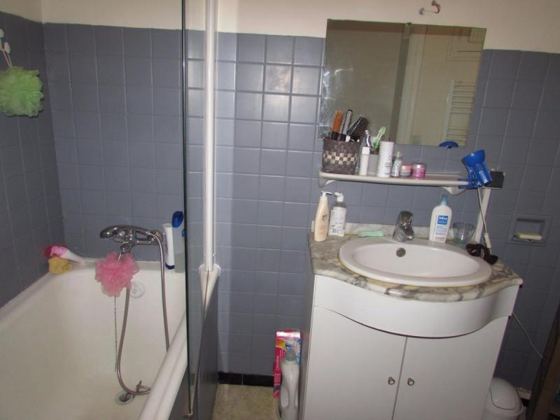 Produit d'investissement appartement Salies de bearn 85000€ - Photo 4