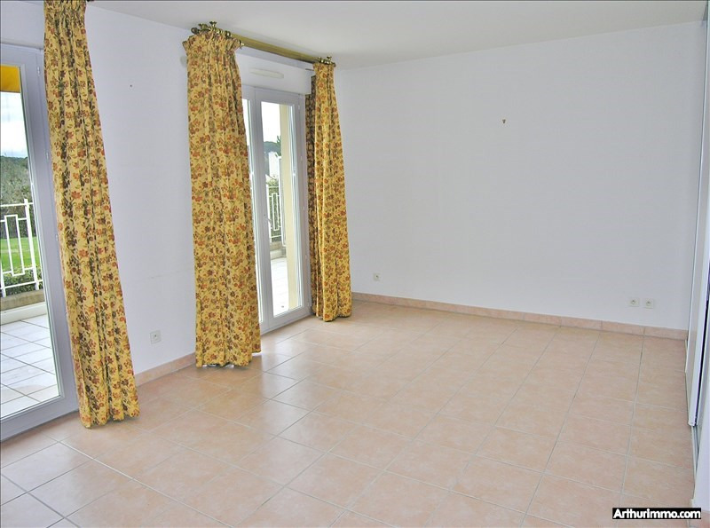 Vente appartement Antibes 395 000€ - Photo 7