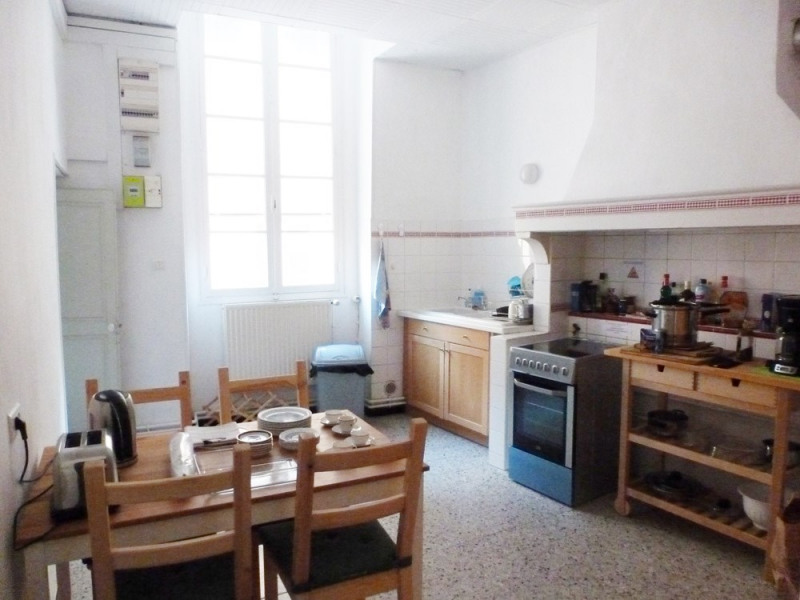 Vente appartement Avignon 450 000€ - Photo 5
