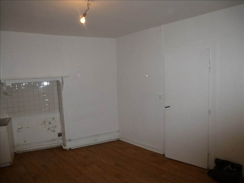 Location appartement Fecamp 350€ CC - Photo 2