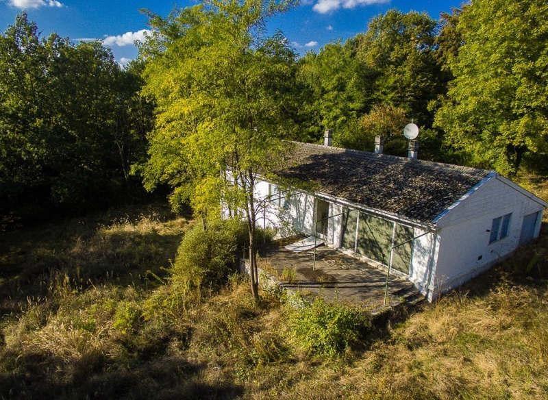 Sale house / villa Lamorlaye 305000€ - Picture 1