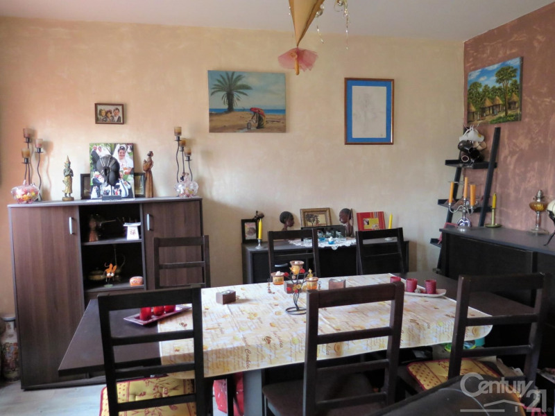 Location appartement Pont a mousson 485€ CC - Photo 3