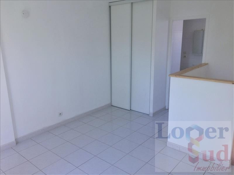 Investment property apartment Montpellier 140000€ - Picture 4