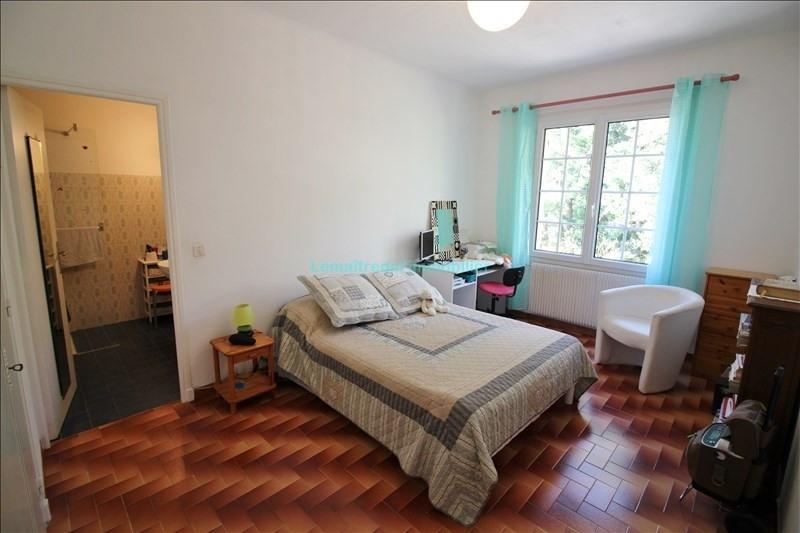 Vente maison / villa Le tignet 449000€ - Photo 12