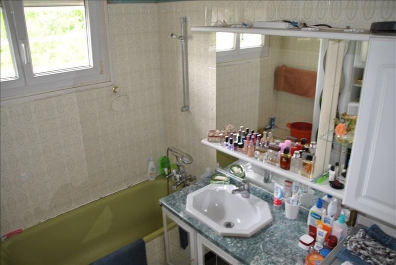 Vente maison / villa Montereau-fault-yonne 227900€ - Photo 6