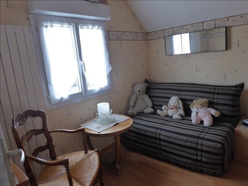 Vente maison / villa Villemomble 338000€ - Photo 5