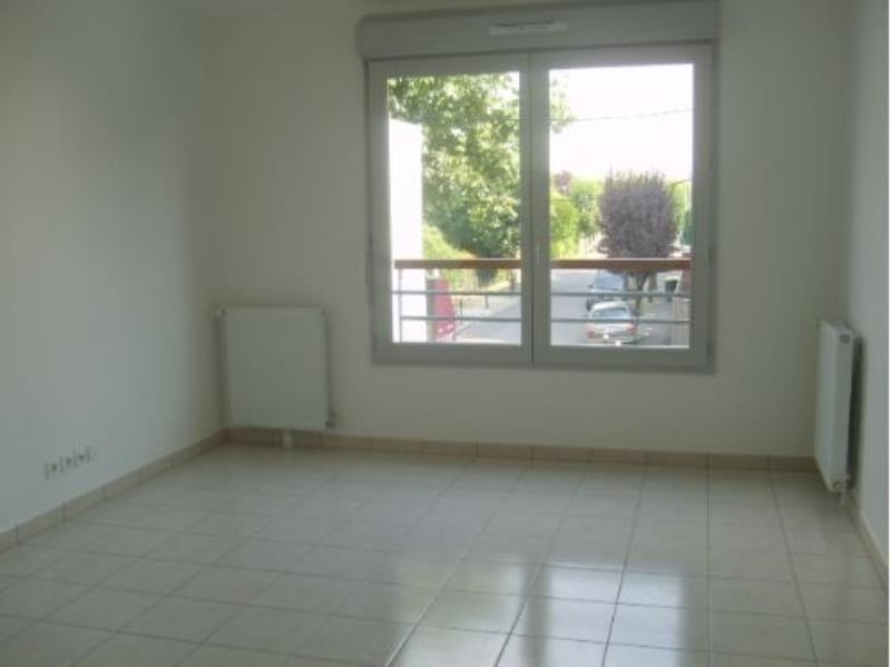 Location appartement Athis mons 699€ CC - Photo 1
