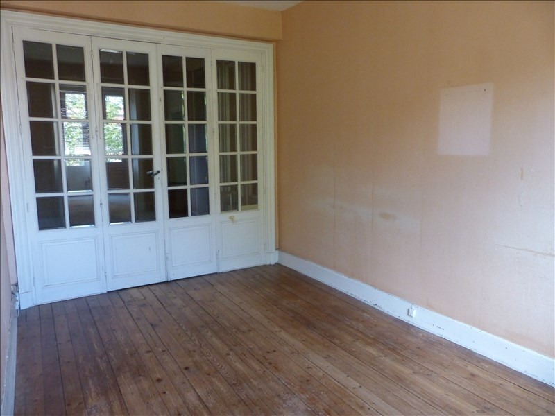 Rental apartment Mazamet 750€ CC - Picture 3