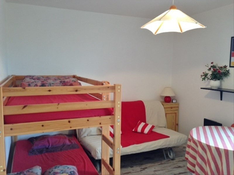 Sale apartment Pornichet 86000€ - Picture 3