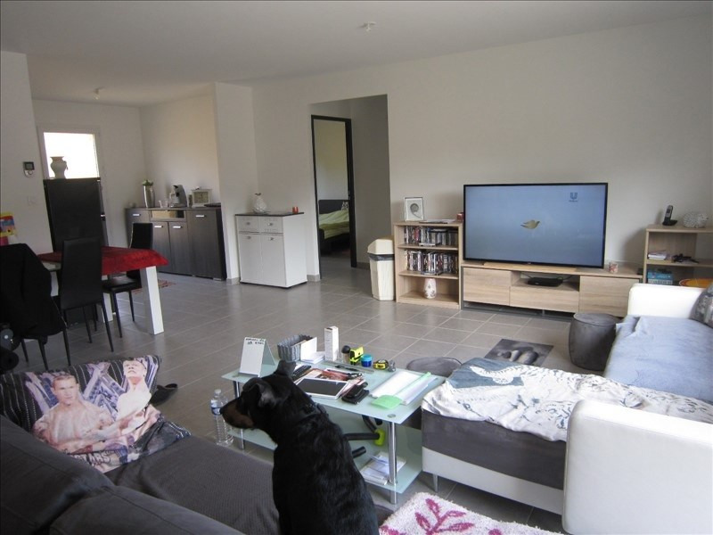 Sale house / villa Thiers 147660€ - Picture 6
