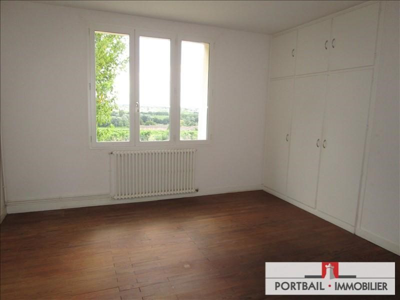 Rental house / villa Plassac 760€ CC - Picture 6