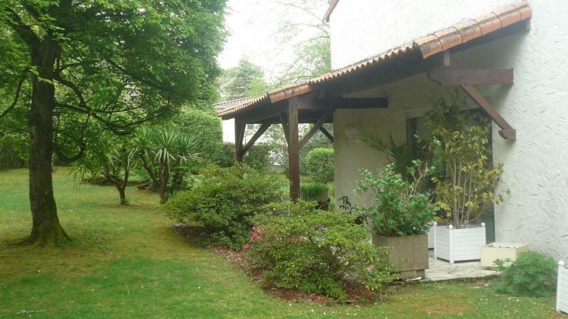 Viager maison / villa Basse-goulaine 75000€ - Photo 7