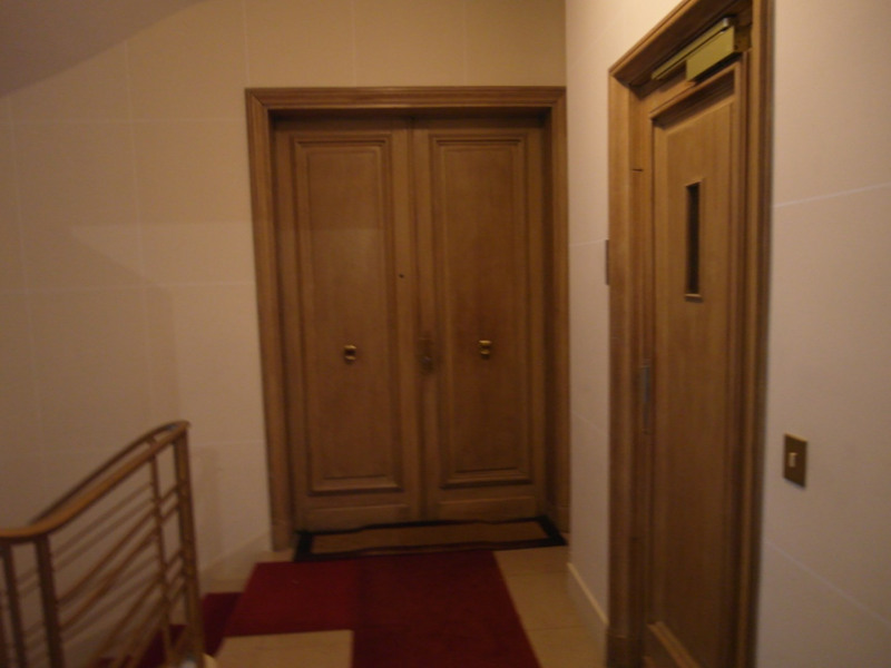 Rental apartment Neuilly 4 675€ CC - Picture 12