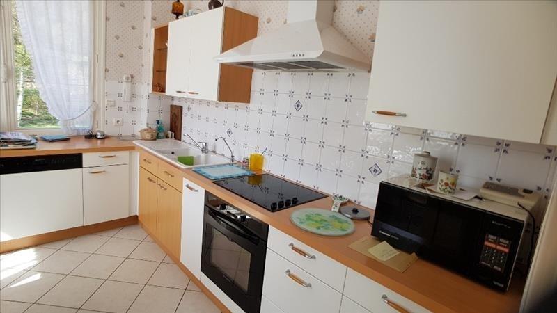Sale house / villa Le havre 250000€ - Picture 3