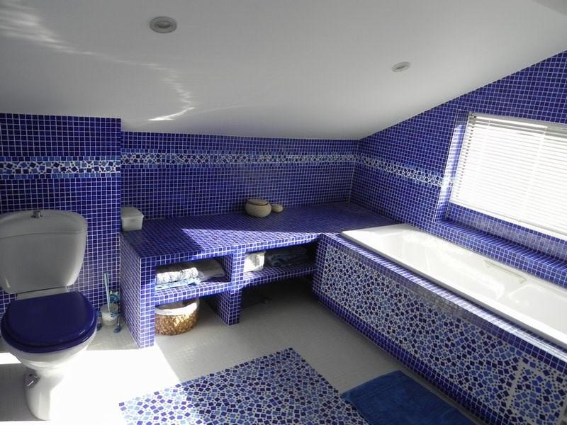 Revenda casa Medan 695000€ - Fotografia 5