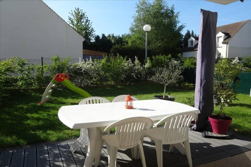 Vente appartement Epinay sur orge 290 000€ - Photo 3