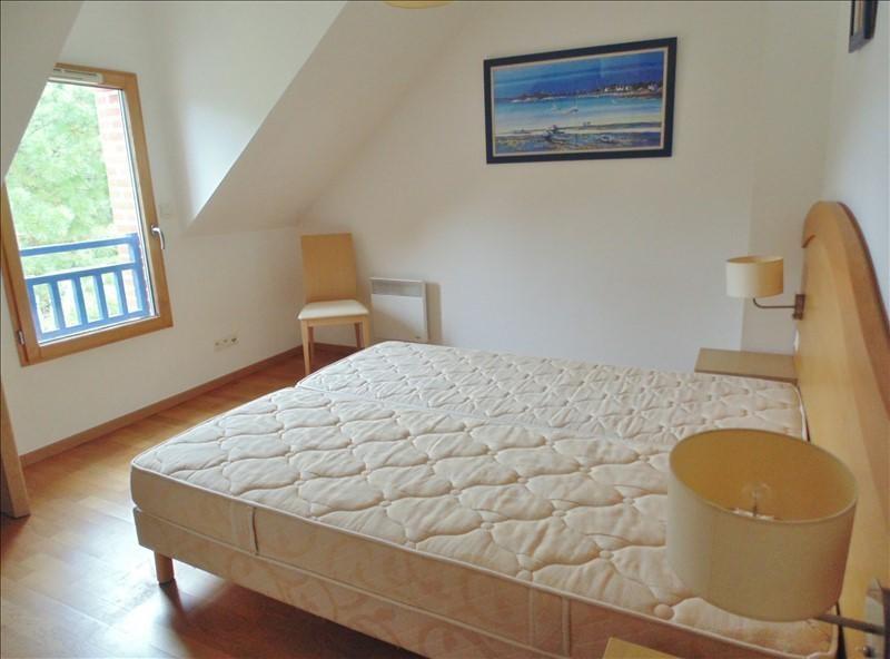 Sale house / villa Pornichet 374000€ - Picture 9