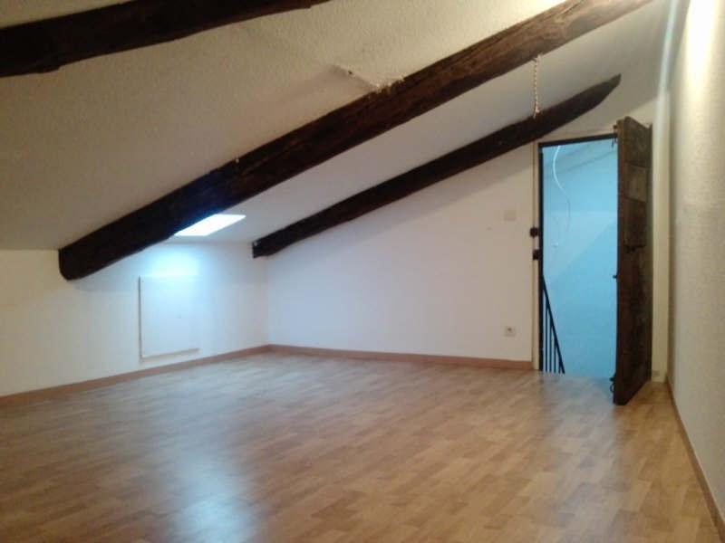 Vente immeuble Aubenas 129000€ - Photo 4