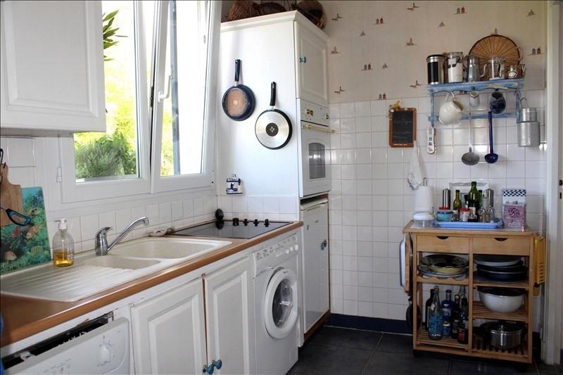 Vente maison / villa Quend plage les pins 280000€ - Photo 4