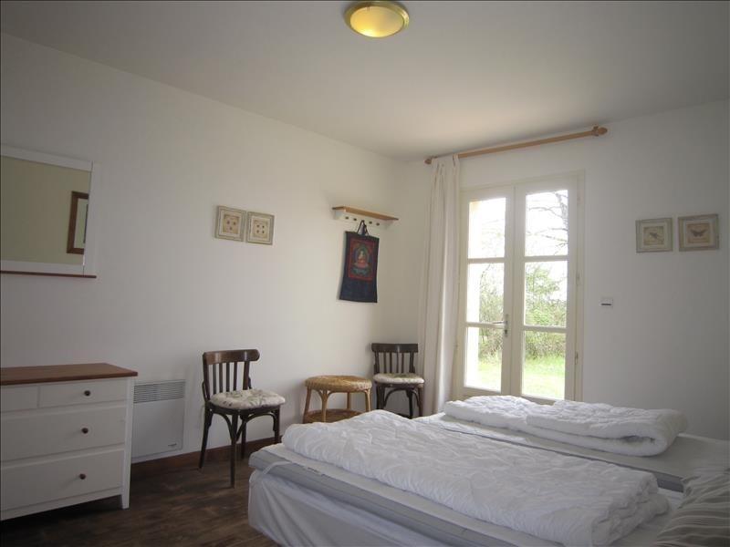 Vente maison / villa Carves 349000€ - Photo 9