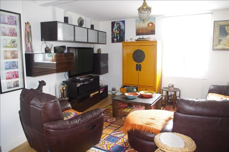 Vente appartement Brumath 269000€ - Photo 1