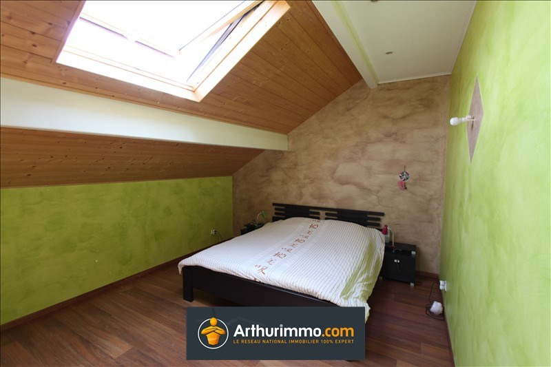 Sale house / villa Belley 335 000€ - Picture 10