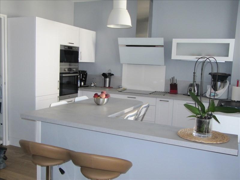 Vente appartement Pau 218000€ - Photo 2