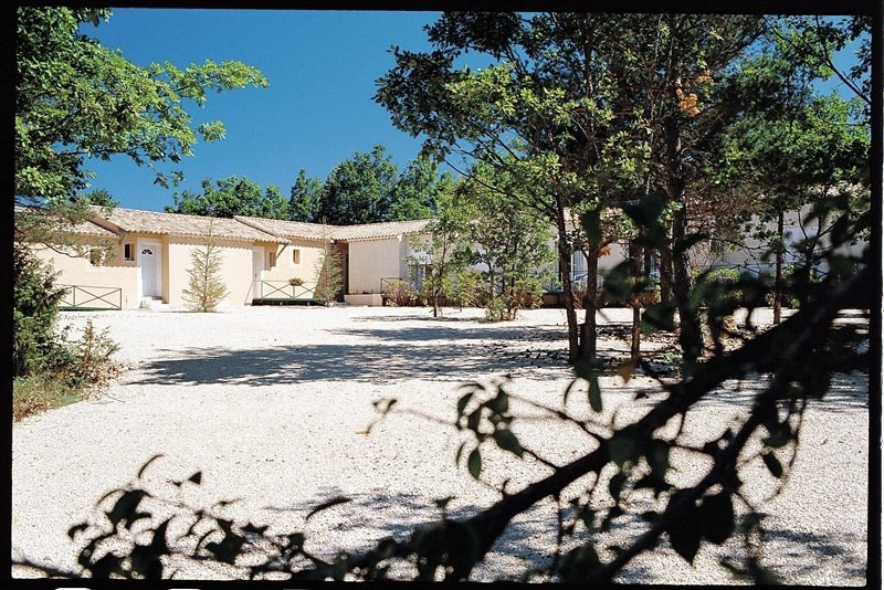 Vente immeuble Sault 1013250€ - Photo 1