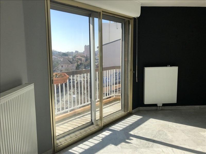 Venta  apartamento Toulouse 128400€ - Fotografía 2