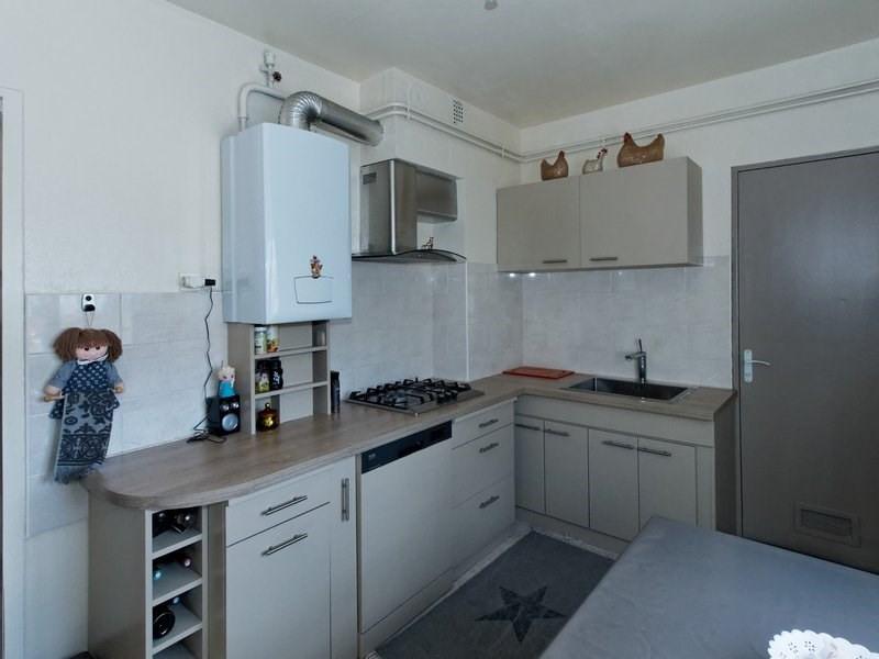 Vente appartement Agen 101650€ - Photo 1