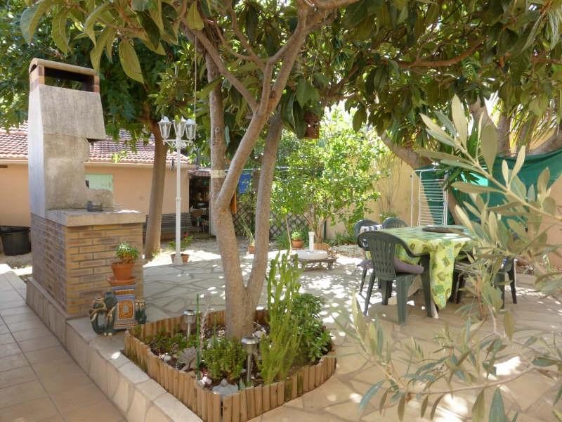 Vente maison / villa Toulon 375000€ - Photo 2