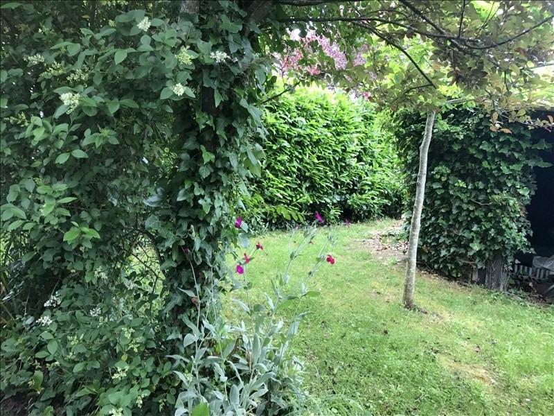 Sale house / villa St philibert 503430€ - Picture 3