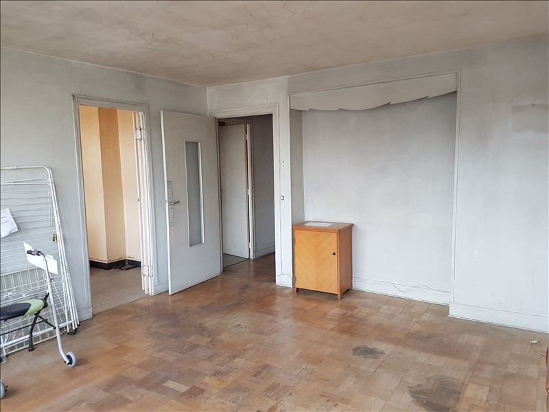 Vente appartement Colombes 165 000€ - Photo 2