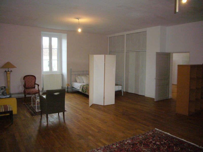 Sale house / villa Agonac 316900€ - Picture 9