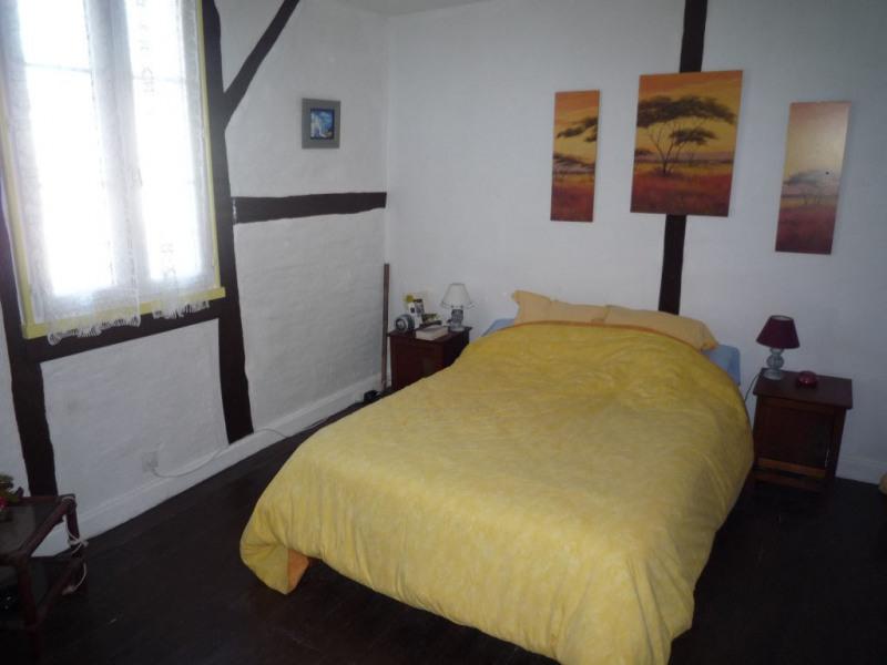 Vente maison / villa Leon 150000€ - Photo 4