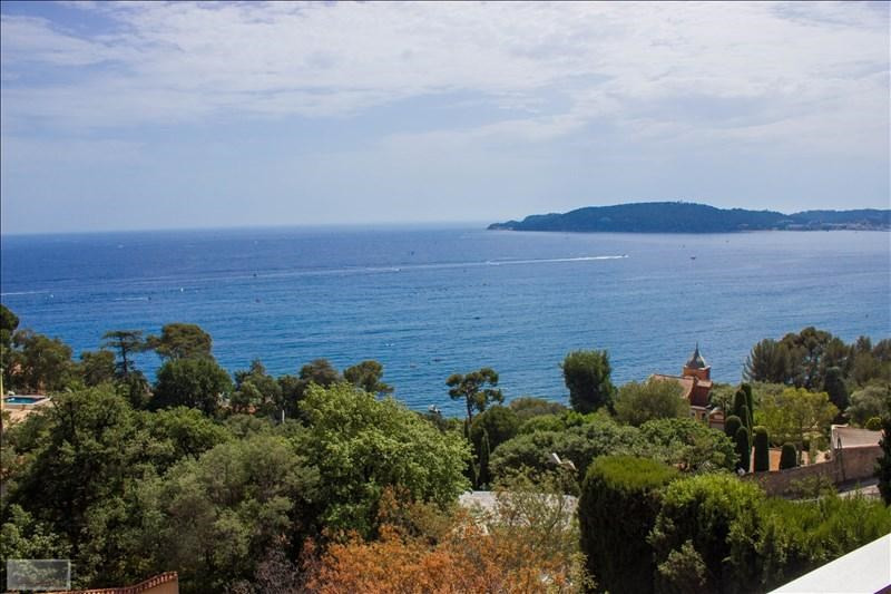 Vente de prestige appartement Toulon 1 050 000€ - Photo 4