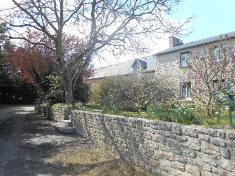 Sale house / villa Bourseul 241500€ - Picture 13