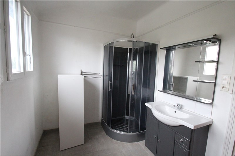 Vente maison / villa Mareuil sur ourcq 208000€ - Photo 5