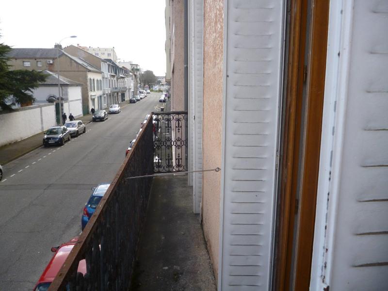 Rental apartment Tarbes 350€ CC - Picture 5