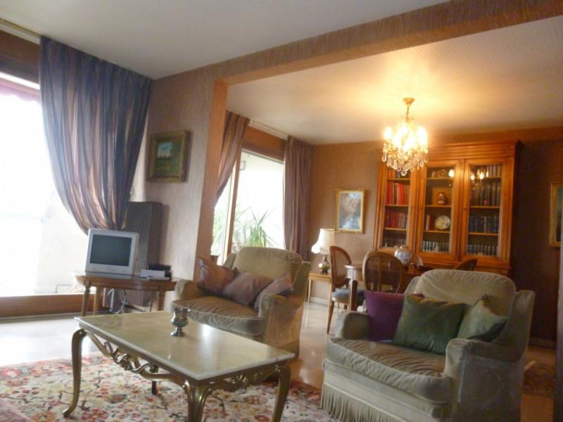 Sale apartment Grenoble 181000€ - Picture 11