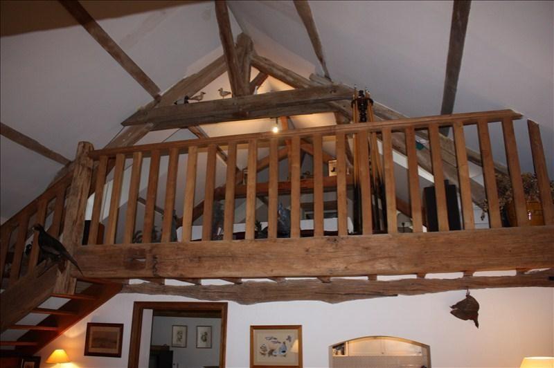 Sale house / villa Montereau 425000€ - Picture 5