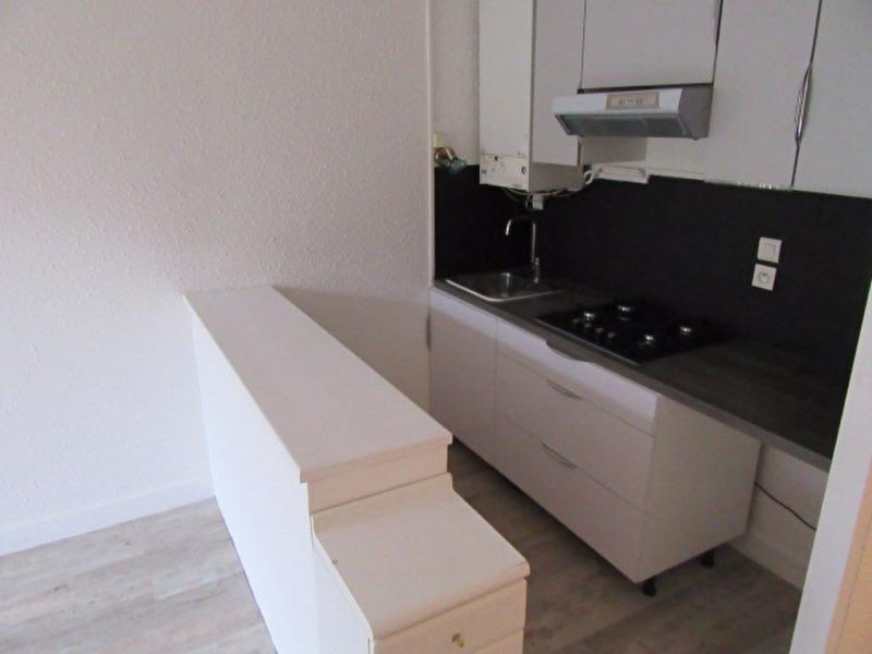 Location appartement Perigueux 313€ CC - Photo 2