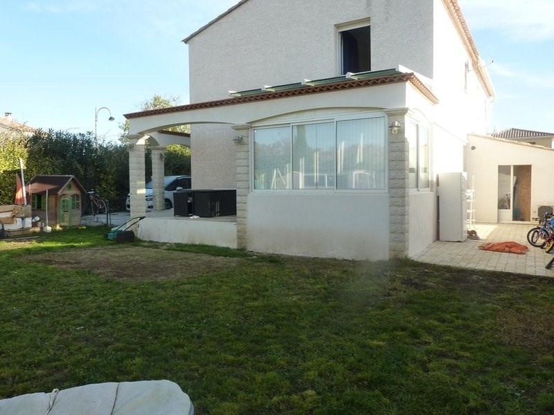 Villa 5 pièces Bernis