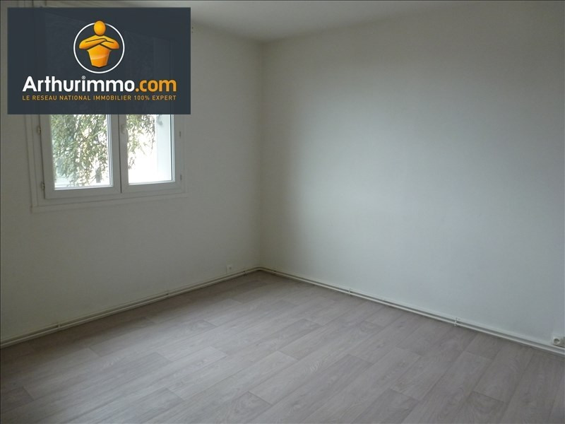 Viager appartement Roanne 65 000€ - Photo 4
