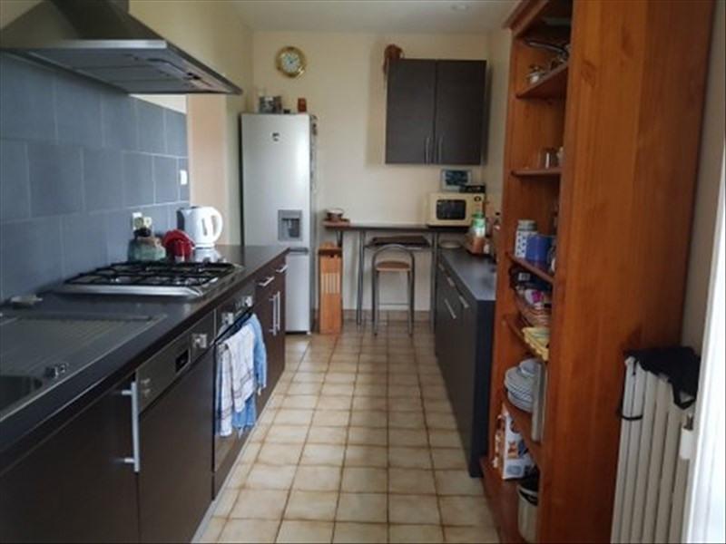 Sale house / villa Le bono 252000€ - Picture 5