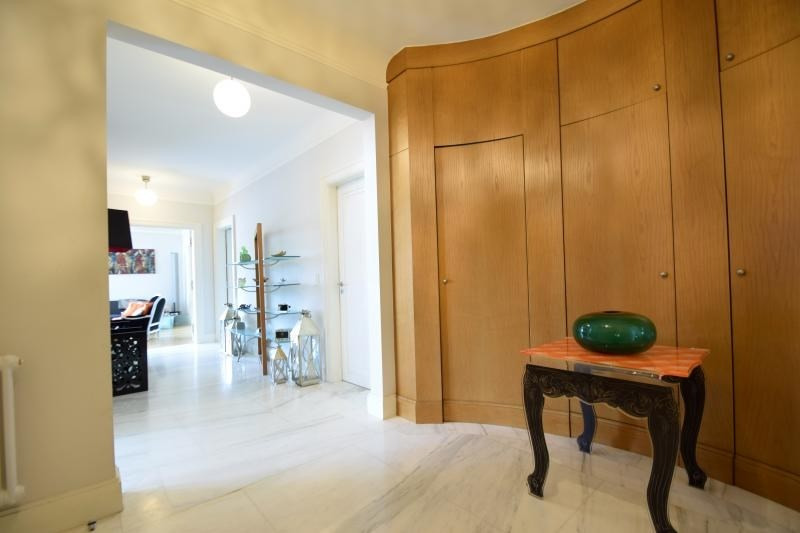 Vente de prestige appartement Luxembourg 1 650 000€ - Photo 3