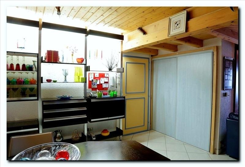 Sale apartment La roche sur foron 273000€ - Picture 3