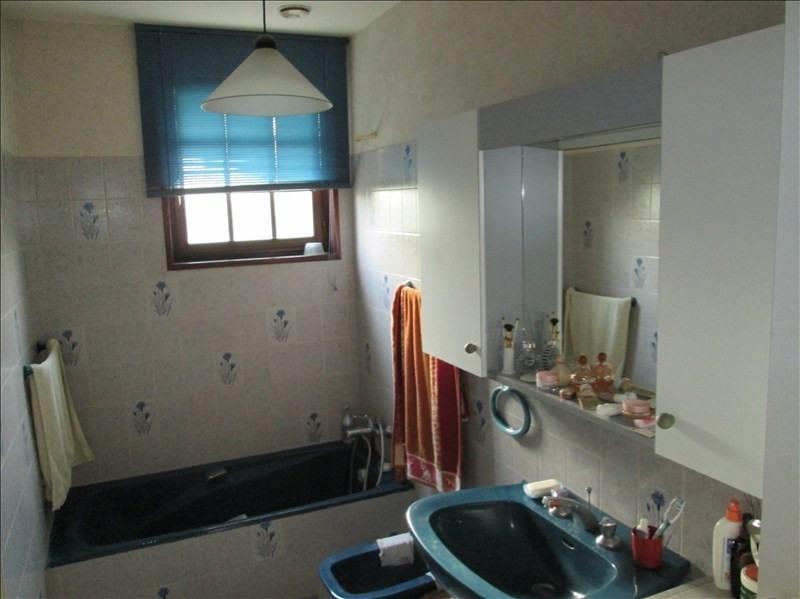 Vente maison / villa Bage la ville 218000€ - Photo 5