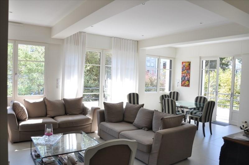 Vente de prestige maison / villa La baule les pins 1630000€ - Photo 9